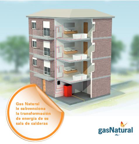 gas-natural-subvencion-zamora