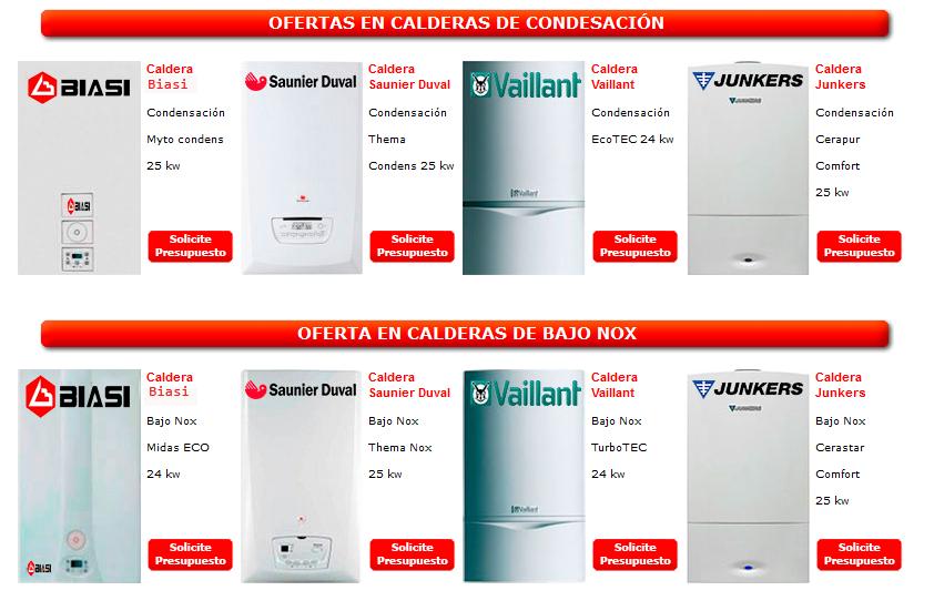 Precio instalar gas natural beautiful somos vendedores y - Cuanto cuesta un calentador de gas ...