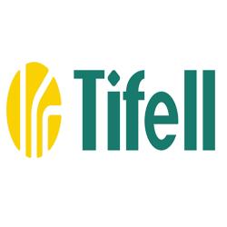 tifell